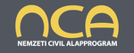 200908041021_logotypes_2nca